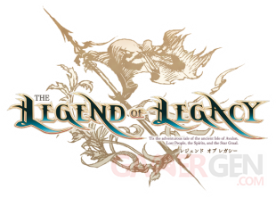 The Legend of Legacy 23 09 2014 logo