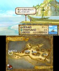 The Legend of Legacy 26 12 2014 screenshot 3