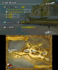 The Legend of Legacy 26 12 2014 screenshot 4
