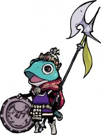 The Legend of Legacy 27 06 2014 art 11