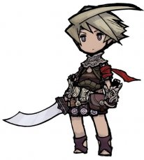 The Legend of Legacy 27 06 2014 art 5
