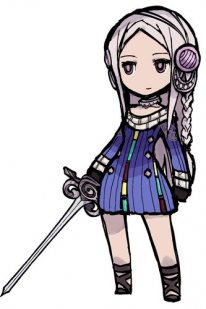 The Legend of Legacy 27 06 2014 art 6