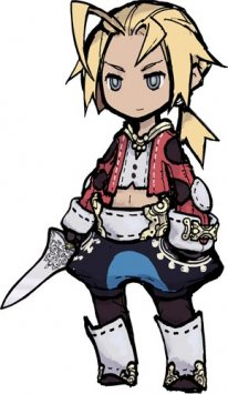 The Legend of Legacy 27 06 2014 art 7