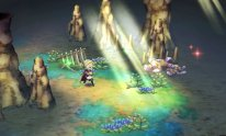 The Legend of Legacy 27 06 2014 screenshot 10