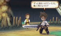 The Legend of Legacy 27 06 2014 screenshot 11