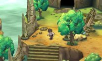 The Legend of Legacy 27 06 2014 screenshot 12