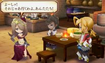 The Legend of Legacy 27 06 2014 screenshot 1