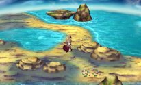 The Legend of Legacy 27 06 2014 screenshot 2