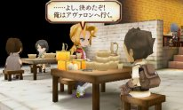 The Legend of Legacy 27 06 2014 screenshot 3