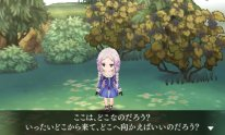 The Legend of Legacy 27 06 2014 screenshot 5