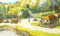 The Legend of Legacy 27 06 2014 screenshot 6