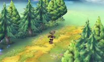 The Legend of Legacy 27 06 2014 screenshot 8