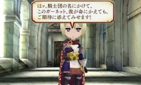 The Legend of Legacy 27 06 2014 screenshot 9