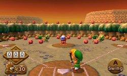 The Legend of Zelda A Link Between Worlds 01.11.2013 (1)