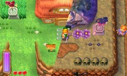 The Legend of Zelda A Link Between Worlds 08.10.2013 (1)