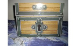 The Legend of Zelda boxset unboxing déballage photos 01