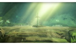 The Legend of Zelda Breath of the Wild image