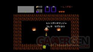 The Legend of Zelda Breath of the Wild  images (2)