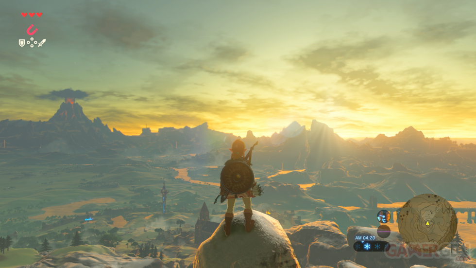 the-legend-of-zelda-breath-of-the-wild-images-3_0903D4000000857808.png