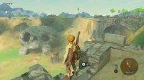 The Legend of Zelda Breath of the Wild images (5)