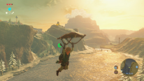 The Legend of Zelda Breath of the Wild images (5)