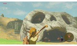 The Legend of Zelda Breath of the Wild images (7)