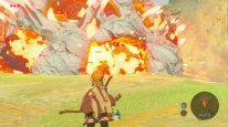 The Legend of Zelda Breath of the Wild images (8)