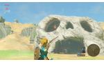 The Legend of Zelda: Breath of the Wild - Une première note, et elle est parfaite