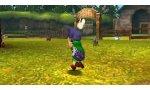 the legend of zelda majora mask 3d un autre mini jeu devoile par aonuma