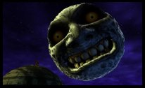 The Legend of Zelda Majora's Mask 07.11.2014  (11)