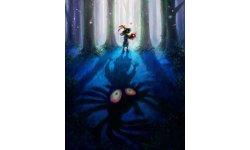The Legend of Zelda Majora's Mask 07.11.2014  (1)
