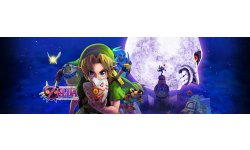 The Legend of Zelda Majora's Mask 07.11.2014  (27)