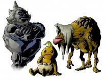 The Legend of Zelda Majora's Mask 3D 14.01.2015  (12)