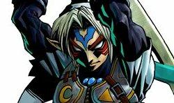 The Legend of Zelda Majora's Mask 3D 14.01.2015  (15)