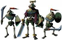 The Legend of Zelda Majora's Mask 3D 14.01.2015  (17)