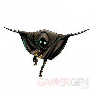 The Legend of Zelda Majora's Mask 3D 14.01.2015  (1)