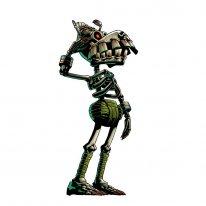 The Legend of Zelda Majora's Mask 3D 14.01.2015  (6)