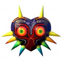 The Legend of Zelda Majora's Mask 3D 16.12.2014  (1)