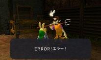 The Legend of Zelda Majora's Mask 3D  (1)