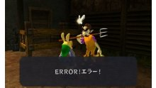 The Legend of Zelda Majora's Mask 3D  (1)