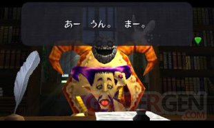 The Legend of Zelda Majora's Mask 3D 20.01.2015  (1)