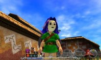 The Legend of Zelda Majora's Mask 3D 20.01.2015  (6)