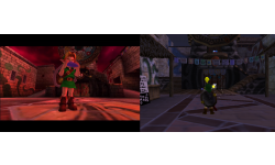 The Legend of Zelda Majora's Mask 3D 24.11.2014  (1)