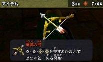 The Legend of Zelda Majora's Mask 3D 27.01.2015  (6)