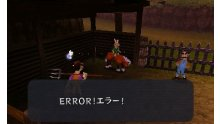 The Legend of Zelda Majora's Mask 3D  (2)