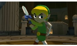 the legend of zelda the wind waker hd 004