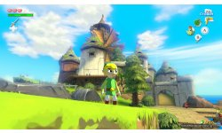 the legend of zelda the wind waker hd 009