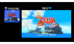 The Legend of Zelda The Wind Waker HD 04.09.2013.