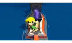 The Legend of Zelda The Wind Waker HD 06.09.2013.