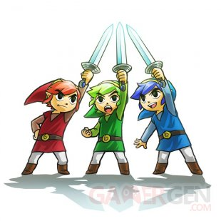 the legend of zelda tri force heroes (11)